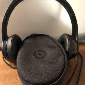 Beats solo 3 for Sale in Oshkosh, WI