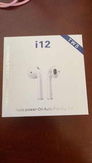 Wireless headphones for Sale in Doral, FL