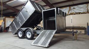 Custom trailers for Sale in Litchfield Park, AZ
