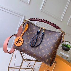 Beautiful lv bag for Sale in Fontana, CA