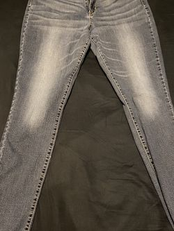 Levi's Ultra Comfy Jeggings for Sale in Moore,  OK