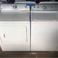 Maytag Washer And Dryer *Free Delivery * for Sale in Phenix City, AL