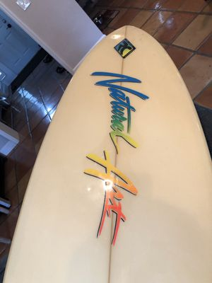 Surfboard for Sale in Hollywood, FL