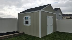 Storage, shed for Sale in Salt Lake City, UT