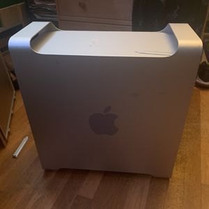 Apple Computer for Sale in Andover, MA