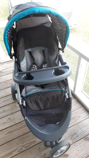 Baby trend stroller for Sale in Tallahassee, FL