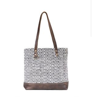 Myra Blissy Tote bag for Sale in Cypress, TX