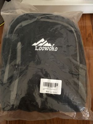 Lightweight foldable 30L backpack for Sale in Brooklyn, NY