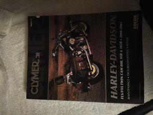 MOTORCYCLE GEAR for Sale in Dallas, TX