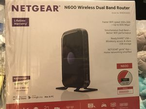 Wireless Routers for sale (3) for Sale in Arlington, VA