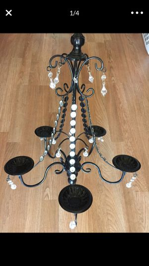 Chandelier for Sale in Paramount, CA