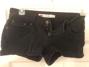 Women's Jean Shorts/Pants for sale! for Sale in Bristow, VA