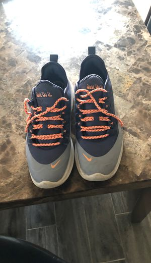 Nike shoes for Sale in Dallas, TX