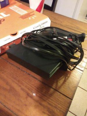 PS2 for Sale in Auburndale, FL