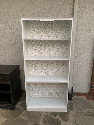 Book shelf for Sale in Elk Grove, CA