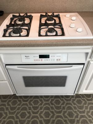 All Whirlpool appliances for Sale in Long Grove, IL