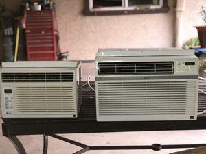 LG AC unit for Sale in Winton, CA