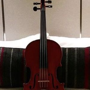 violin lessons for Sale in Houston, TX