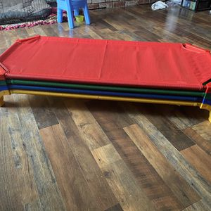 Four Cots for Sale in Vallejo, CA
