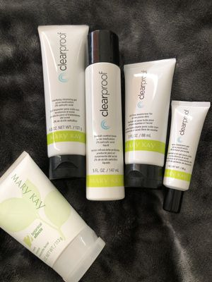 Skin care products for Sale in Las Vegas, NV