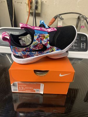 Nike Flex Runner Fable for Sale in Anaheim, CA