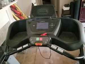 Bowflex TC100 stepper treadmill for Sale in Ponchatoula, LA