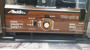 Heater for Sale in Detroit, MI
