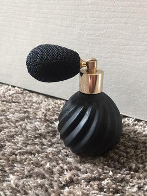 Glass Perfume bottle pump for Sale in Clovis, CA