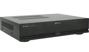 Niles MRC-6430 6-source, 6-room audio for Sale in Gresham, OR