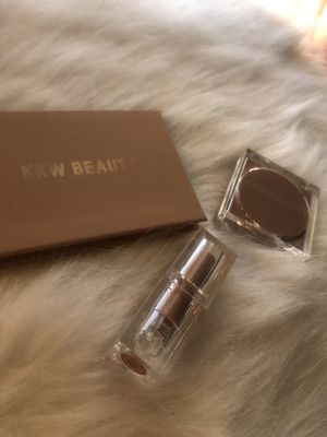 KKW Beauty Bundle for Sale in Buffalo, NY