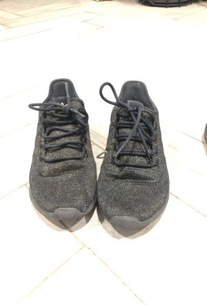 Tubular shoes for Sale in Alexandria, VA