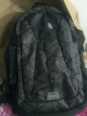 North Face BookBag for Sale in New York, NY