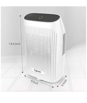 Dehumidifier for Sale in Cary, NC