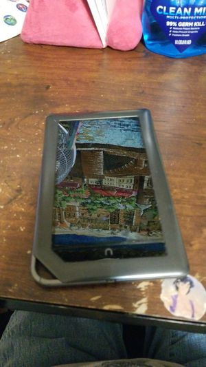 Tablet for Sale in Wichita, KS