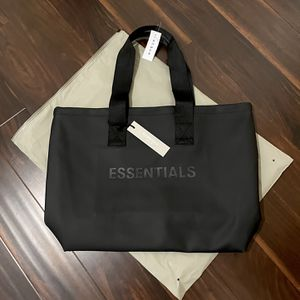 Essentials Tote bag for Sale in Westminster, CA
