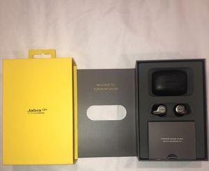 Jabra Elite 65t Wireless Headphones (earphones) for Sale in Florissant, MO