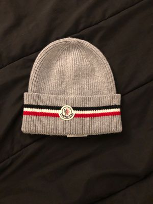 Moncler for Sale in North Bethesda, MD