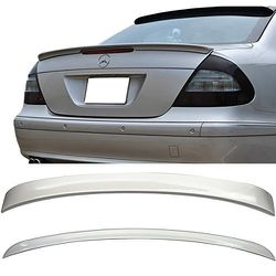 Spoilers For E Class W211 for Sale in Vancouver,  WA