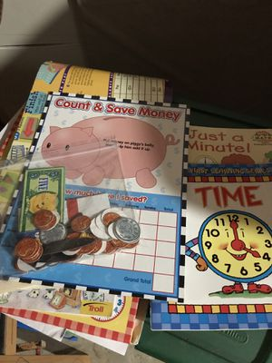 Time and money for Sale in Hillsborough, NC