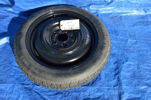 16 17 18 Honda Civic OEM spare tire donut 125/90/16 for Sale in Hialeah, FL
