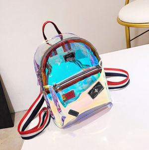 Holographic Backpack for Sale in Clinton, MD