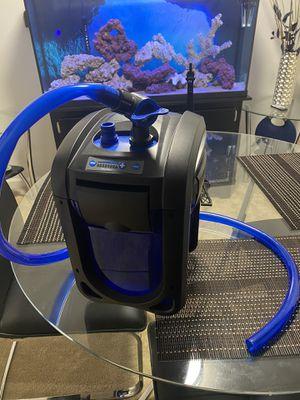 Aquarium filter for Sale in Duluth, GA