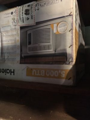 Brand new window AC for Sale in Orlando, FL