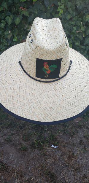 Sombrero gallo for Sale in Los Angeles, CA