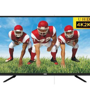 50 Inch Flat Screen RCA Tv for Sale in Baltimore, MD
