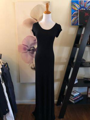 BCBG Maxi Dress - M for Sale in Alexandria, VA