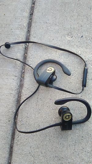 Beats power beats 3 for Sale in Glendale, AZ