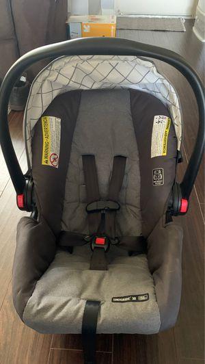 Car seat for Sale in Turlock, CA