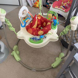 Baby Bouncer for Sale in Atlanta, GA