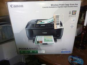 Wireless printer for Sale in DeKalb, IL